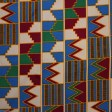 white-and-blue-kente-1
